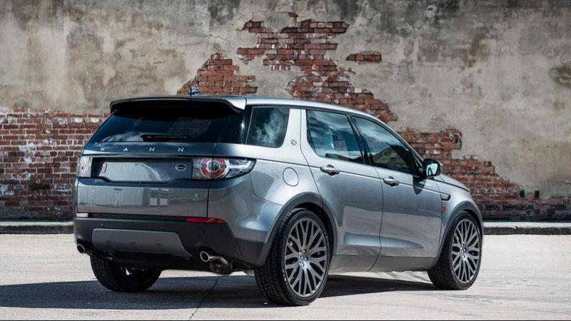 Kahn-Land-Rover-Discovery-Sport-tuning-3