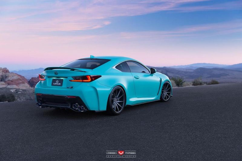 Lexus-RCF-On-VPS-311-By-Vossen-Wheels-tuning-6