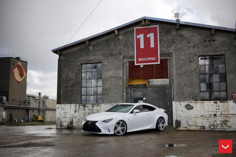 Lexus_RC_CV5_9be-cv5-1