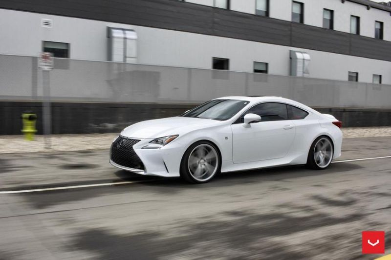 Lexus_RC_CV5_9be-cv5-2