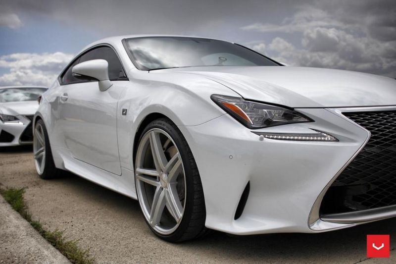 Lexus_RC_CV5_9be-cv5-3