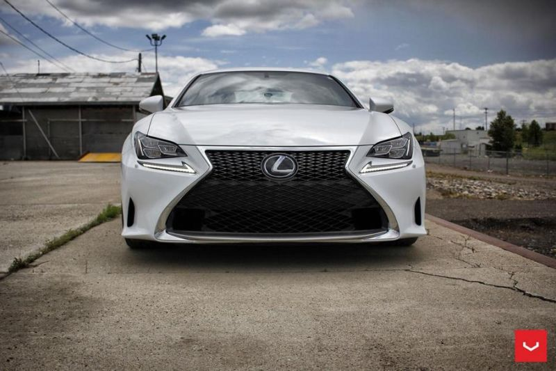 Lexus_RC_CV5_9be-cv5-5