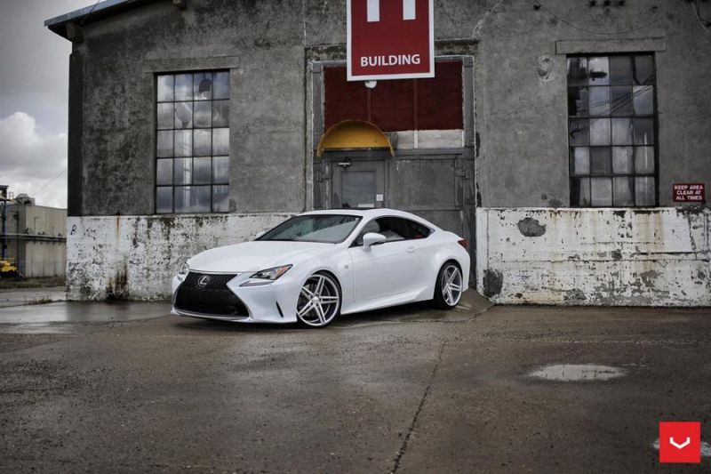Lexus_RC_CV5_9be-cv5-6