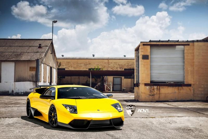 Liberty-Walk-Lamborghini-Murcielago-on-ADV.1-Wheels-tuning-2