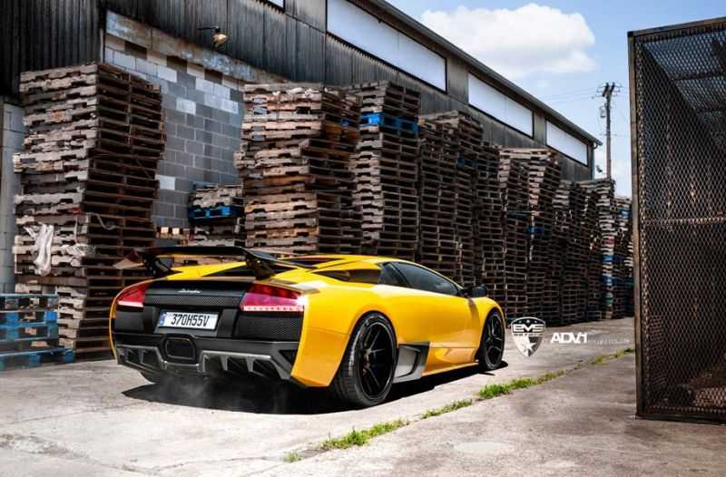 Liberty-Walk-Lamborghini-Murcielago-on-ADV.1-Wheels-tuning-5