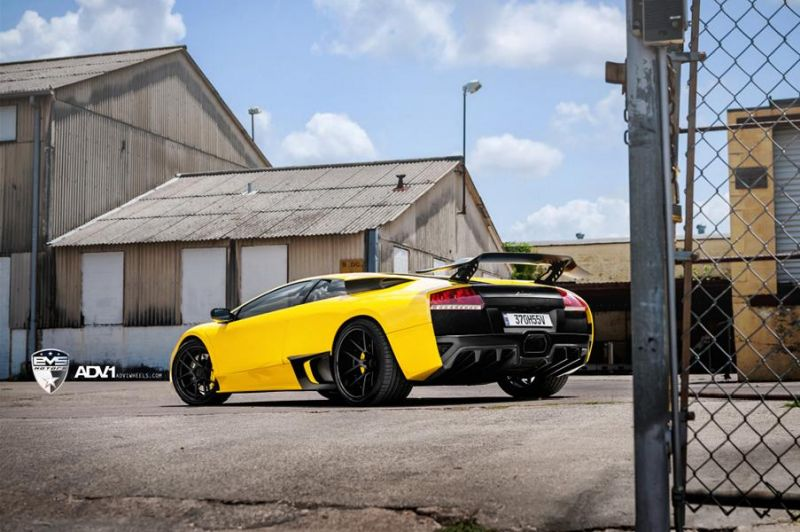 Liberty-Walk-Lamborghini-Murcielago-on-ADV.1-Wheels-tuning-6