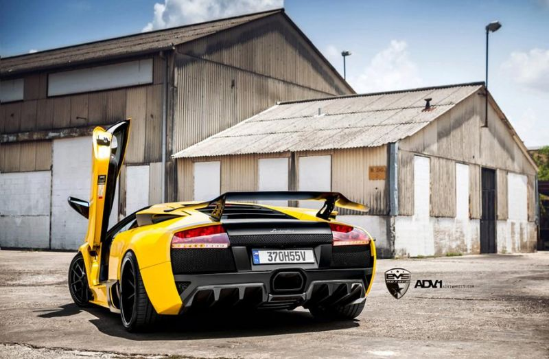 Liberty-Walk-Lamborghini-Murcielago-on-ADV.1-Wheels-tuning-7
