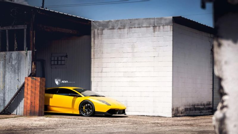 Liberty-Walk-Lamborghini-Murcielago-on-ADV.1-Wheels-tuning-8