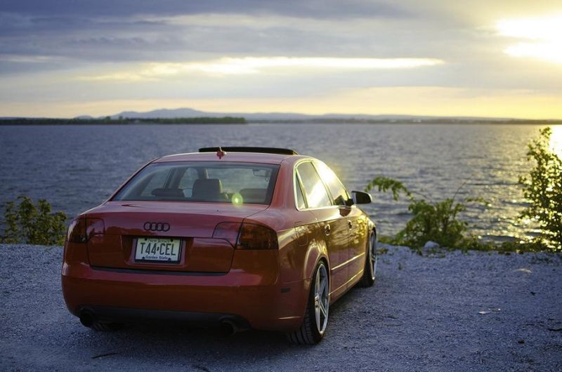 Low_audi_a4_tuning-parts-2