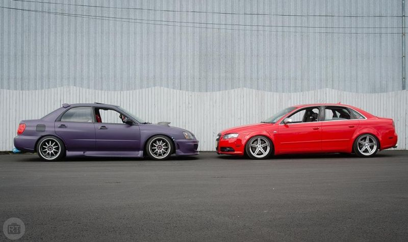 Low_audi_a4_tuning-parts-4