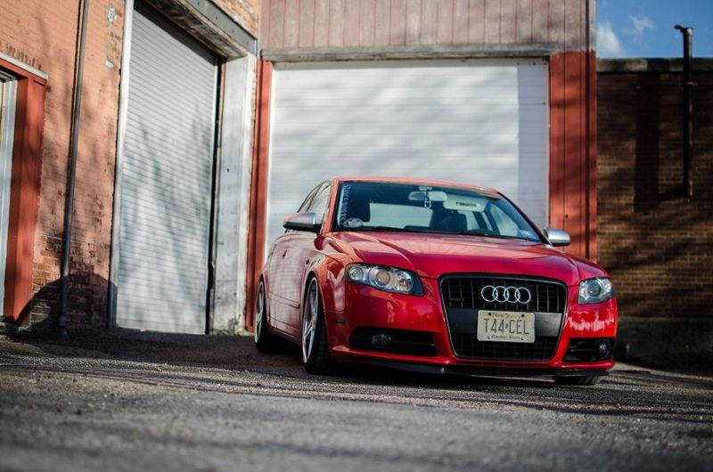 Low_audi_a4_tuning-parts-5