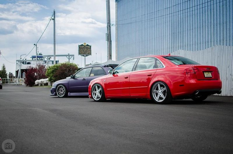 Low_audi_a4_tuning-parts-6