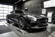 Mcchip DKR Mercedes AMG GT S 4.0 Turbo 609PS 783NM Chiptuning 1 190x127 Mcchip DKR zaubert 590 PS / 750 NM in den Mercedes AMG GT