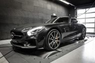 Mcchip DKR Mercedes AMG GT S 4.0 Turbo 609PS 783NM Chiptuning 3 190x127 Mcchip DKR zaubert 590 PS / 750 NM in den Mercedes AMG GT