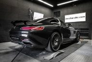 Mcchip DKR Mercedes AMG GT S 4.0 Turbo 609PS 783NM Chiptuning 4 190x127 Mcchip DKR zaubert 590 PS / 750 NM in den Mercedes AMG GT