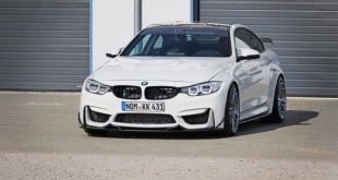 Motorsport24 BMW M4 F82 Tracktool Tuning 2 310x165 Ready to Race   BMW M2 Trackday Car by Motorsport24