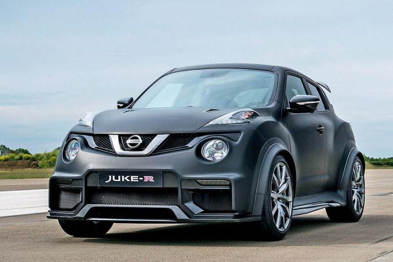 Nissan-Juke-R-2-0-1200x800-6