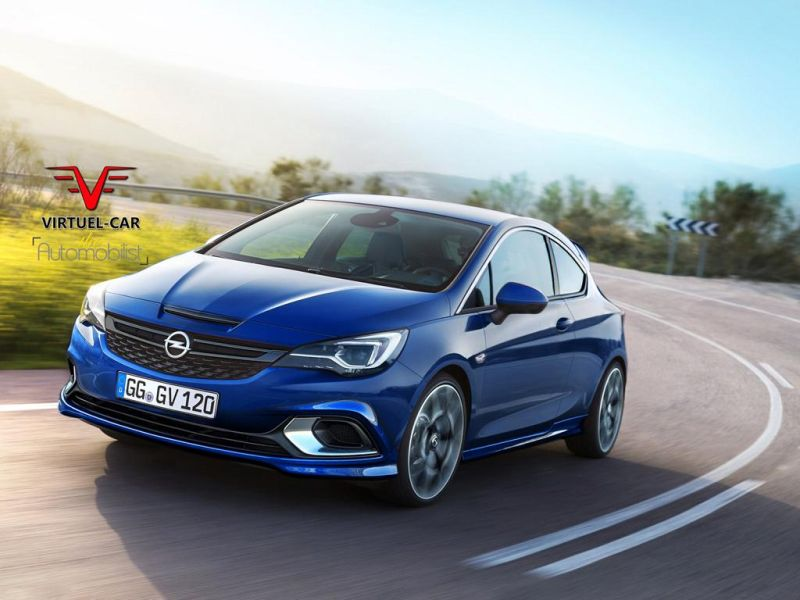 Opel-Astra_OPC-virtuel-car-1