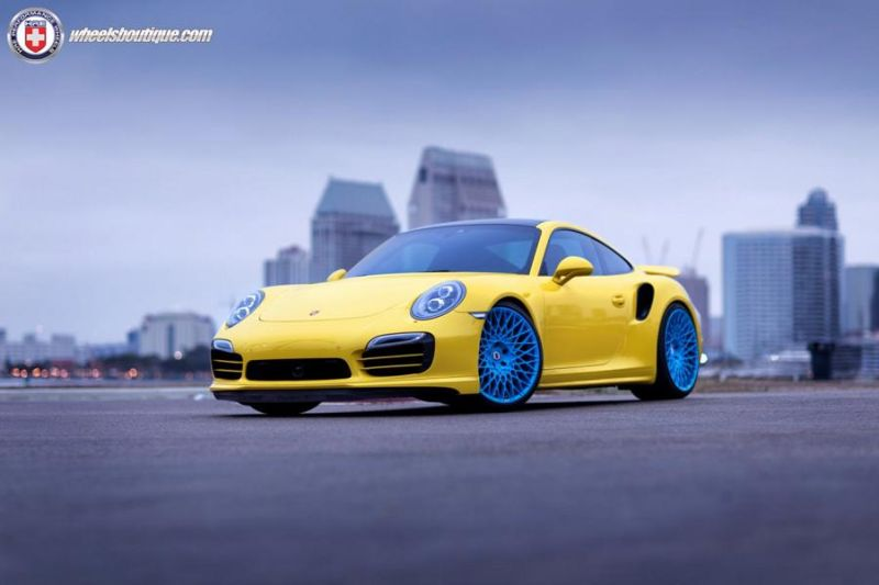 Porsche-991-TTS-On-HRE-501M-By-HRE-Wheels-2