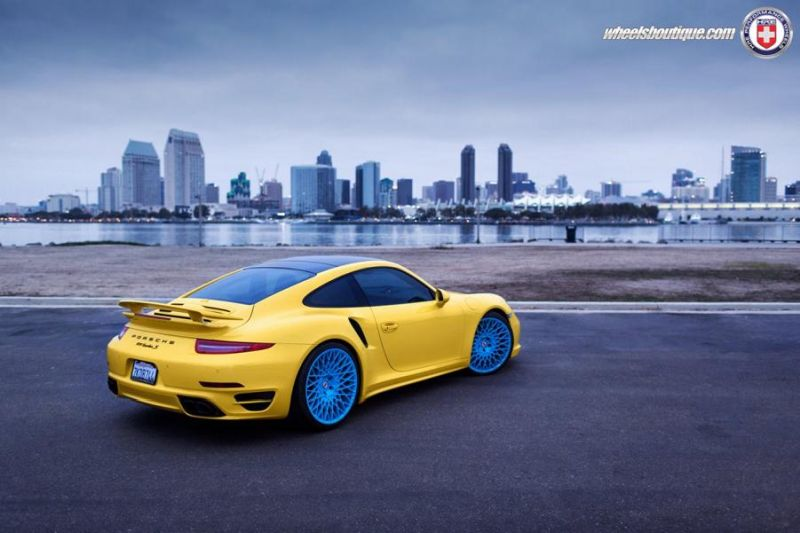 Porsche-991-TTS-On-HRE-501M-By-HRE-Wheels-4