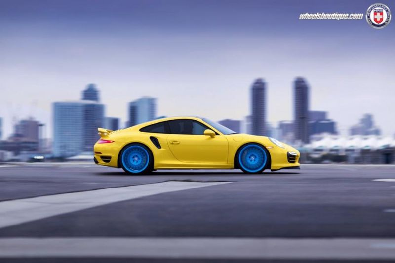 Porsche-991-TTS-On-HRE-501M-By-HRE-Wheels-6