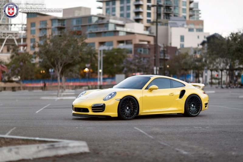 Porsche-991-Turbo-S-On-HRE-501M-By-HRE-Wheels-tuning-3