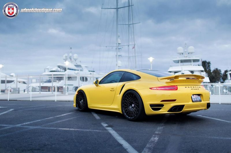 Porsche-991-Turbo-S-On-HRE-501M-By-HRE-Wheels-tuning-5