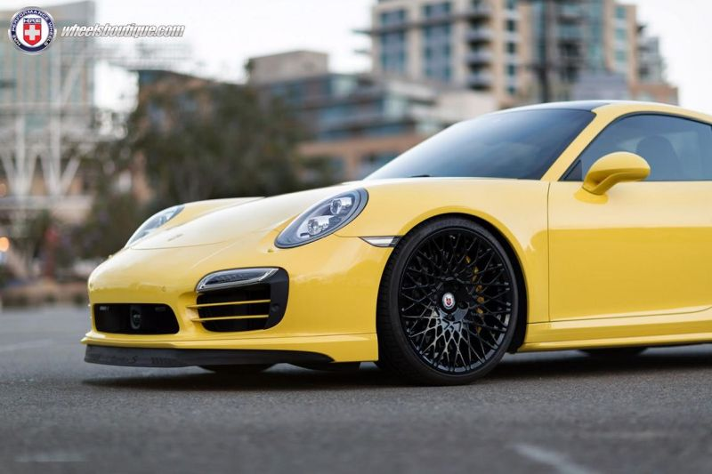 Porsche-991-Turbo-S-On-HRE-501M-By-HRE-Wheels-tuning-6