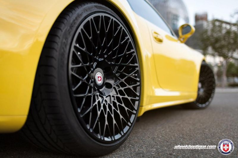 Porsche-991-Turbo-S-On-HRE-501M-By-HRE-Wheels-tuning-8