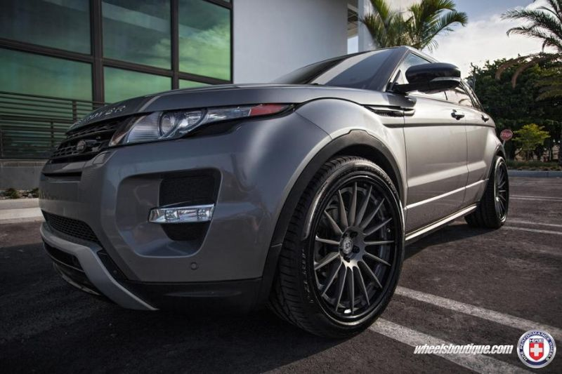 Range-Rover-Evoque-on-HRE-RS103-By-HRE-Wheels-2