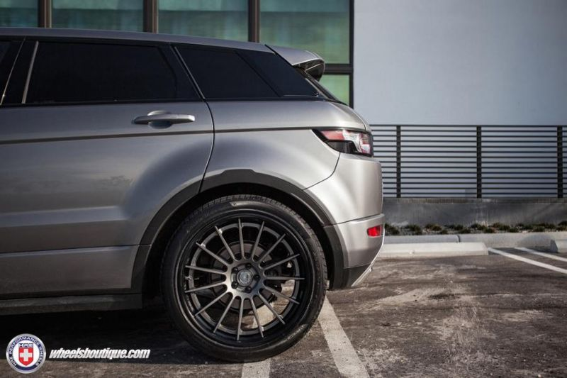 Range-Rover-Evoque-on-HRE-RS103-By-HRE-Wheels-5