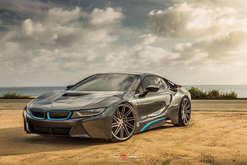 Tag-Motorsports-BMW-I8-On-VPS-309-By-Vossen-Wheels-2