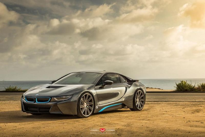 Tag-Motorsports-BMW-I8-On-VPS-309-By-Vossen-Wheels-5