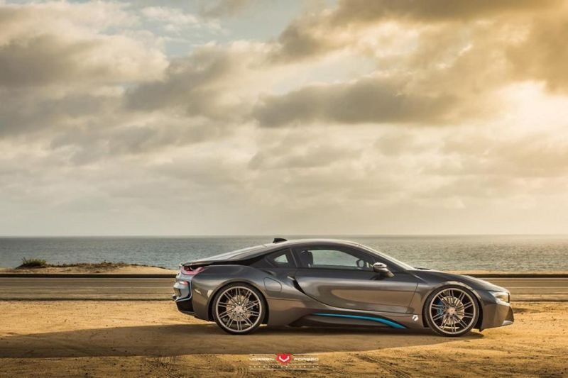 Tag-Motorsports-BMW-I8-On-VPS-309-By-Vossen-Wheels-6