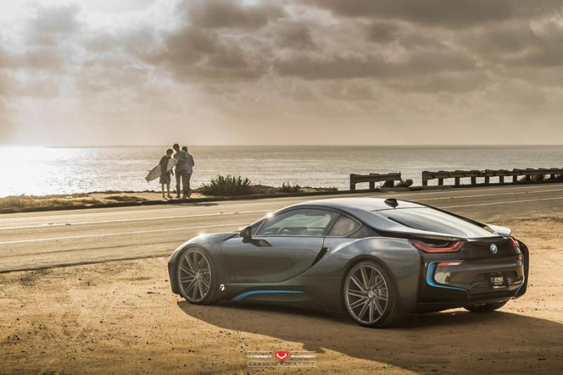 Tag-Motorsports-BMW-I8-On-VPS-309-By-Vossen-Wheels-8
