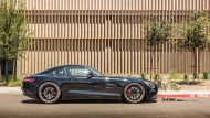 Tag Motorsports Mercedes AMG GT S On ADV.1 Wheels 5 190x107 Mercedes AMG GTS mit ADV.1 Wheels von TAG Motorsports