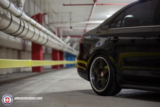 Volkswagen-Jetta-GLI-on-HRE-595RS-By-HRE-Wheels-tuning-11