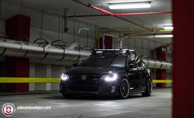 Volkswagen-Jetta-GLI-on-HRE-595RS-By-HRE-Wheels-tuning-2