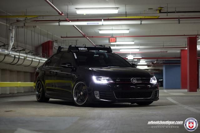 Volkswagen-Jetta-GLI-on-HRE-595RS-By-HRE-Wheels-tuning-3