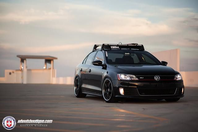 Volkswagen-Jetta-GLI-on-HRE-595RS-By-HRE-Wheels-tuning-4