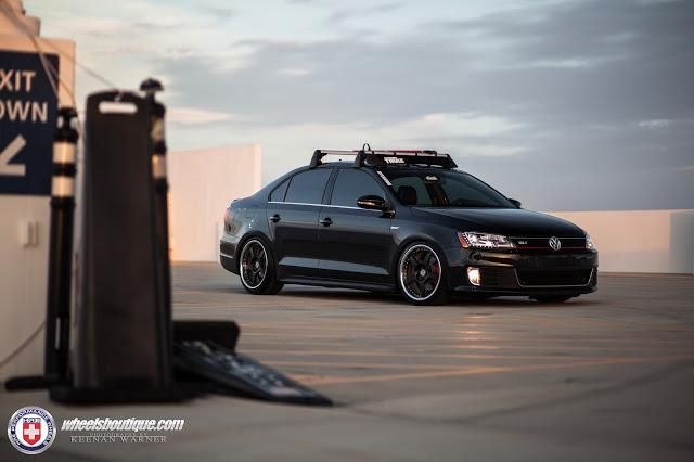 Volkswagen-Jetta-GLI-on-HRE-595RS-By-HRE-Wheels-tuning-5