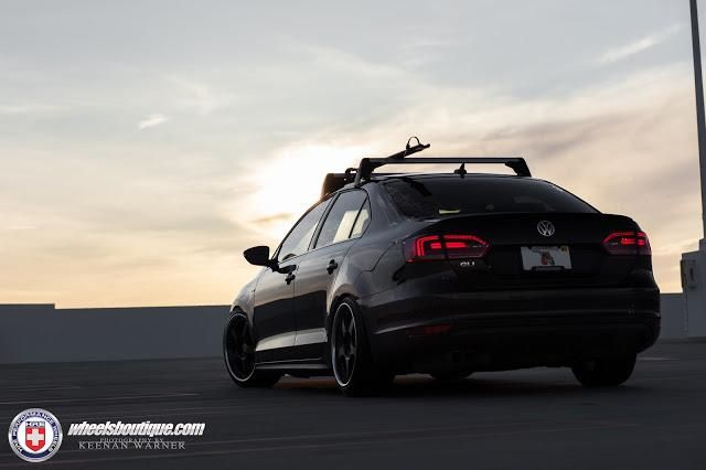 Volkswagen-Jetta-GLI-on-HRE-595RS-By-HRE-Wheels-tuning-8
