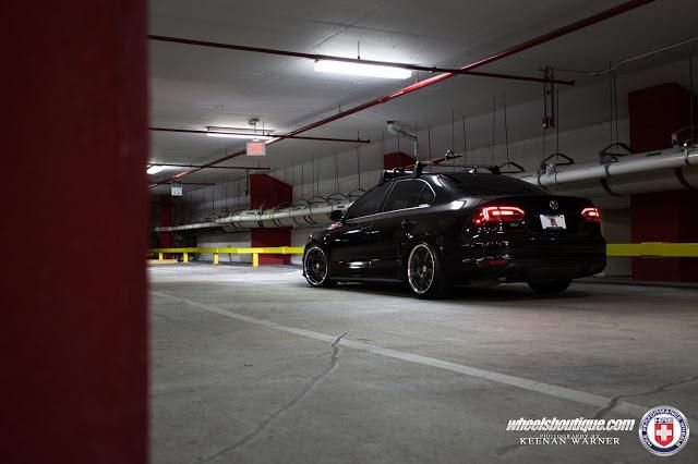 Volkswagen-Jetta-GLI-on-HRE-595RS-By-HRE-Wheels-tuning-9