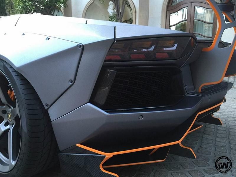 Wide-Body-Aventador-Brushed-Steel-tuning-13