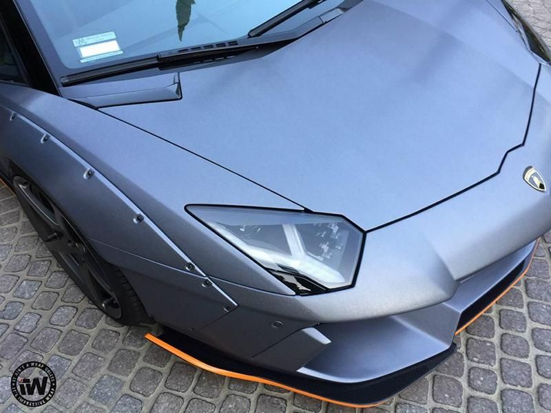 Wide-Body-Aventador-Brushed-Steel-tuning-14