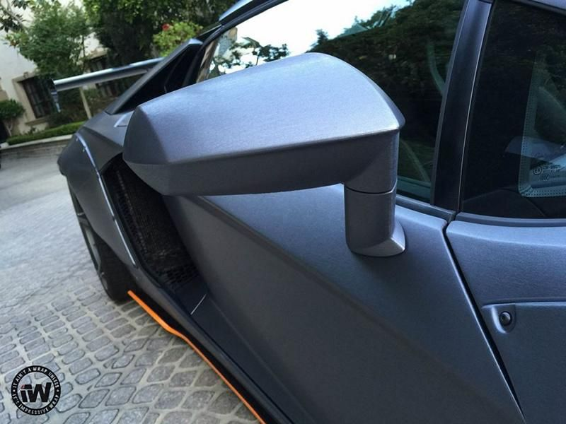 Wide-Body-Aventador-Brushed-Steel-tuning-15