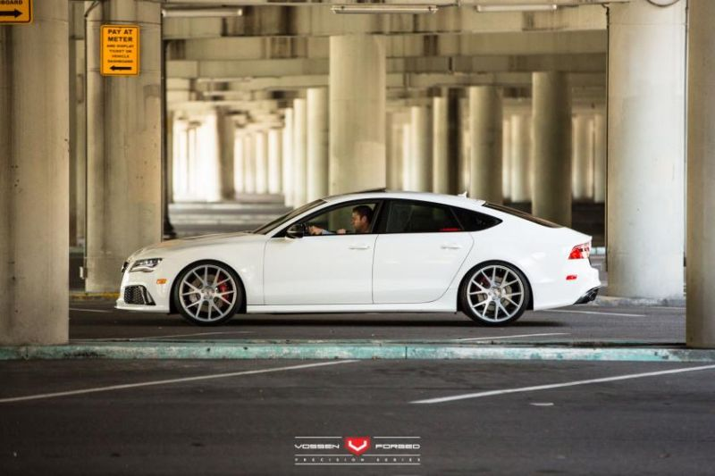 Zachs-Audi-RS7-Vossen-Forged-Precision-Series-VPS-306-Wheels-10
