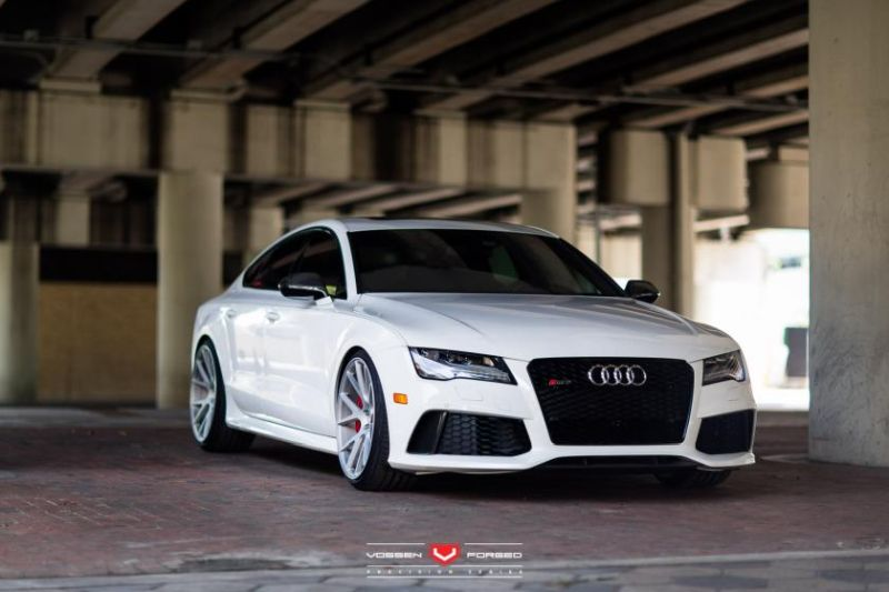 Zachs-Audi-RS7-Vossen-Forged-Precision-Series-VPS-306-Wheels-11
