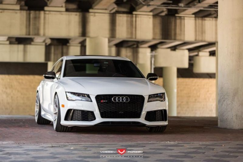 Zachs-Audi-RS7-Vossen-Forged-Precision-Series-VPS-306-Wheels-13