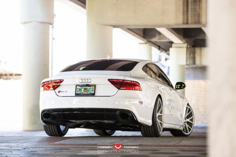 Zachs-Audi-RS7-Vossen-Forged-Precision-Series-VPS-306-Wheels-3